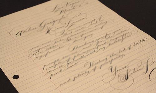Declaración de herederos en Torrevieja