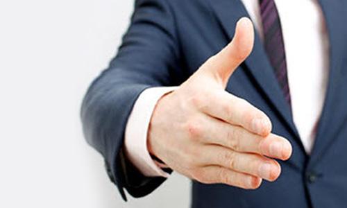 Elegir un especialista entre los abogados de herencias en Torrevieja