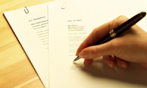 La renuncia herencia en Torrevieja está recogida en el Código Civil
