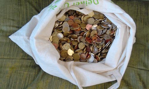 Impugnar testamento en Torrevieja