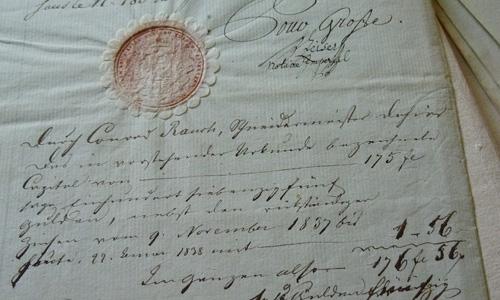 Las disputas familiares son motivo para impugnar testamento en Torrevieja