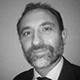 Protocolización testamento ológrafo-Andrés Aniorte