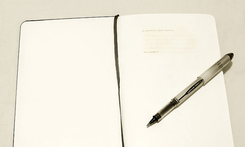 Protocolización testamento ológrafo